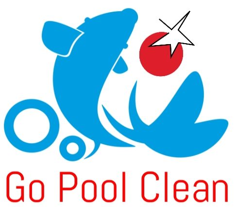 Go Pool Clean
